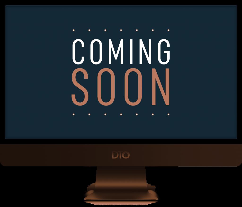 DTO Preflop Coming Soon