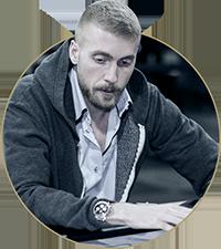 DTO Poker App Testimonial Manig Löser